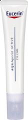 Eucerin Aquaporin Active M Eye Care 15 ml