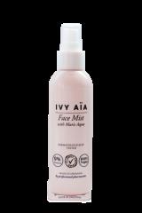Ivy Aia Face mist 120 ml