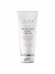 ACO BODY SPC PROTECTING BODY CREAM HAJUSTAMATON 200 ml