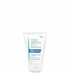 Ducray Hidrosis cream 50 ml