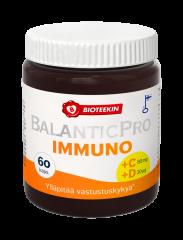 BalanticPro Immuno 60 kaps