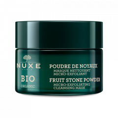 Nuxe Bio Micro-Exfoliat.Cleans.Mask 50 ml