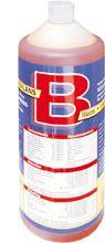 EQUIbalans B-LIUOS HEVOSILLE 1 L