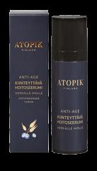 ATOPIK ANTI-AGE HOITOSEERUMI 30ML