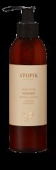 ATOPIK SENSITIVE IHOVOIDE 200ML