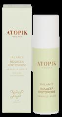ATOPIK BALANCE ROSACEA HOITOVOIDE  30 ml