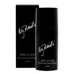 By Raili Pro Glow CREAM BLUSH 010 15 ml