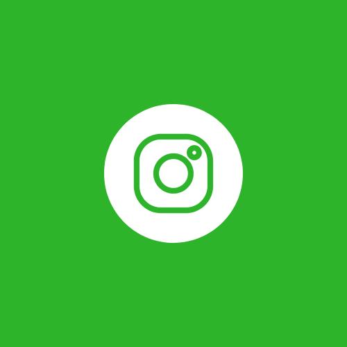 Instagram - Korson apteekki