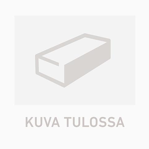BuddyGuard makuualusta harmaa X1 kpl